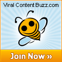 Viral Content Buzz